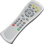 remote-2.png