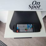 ONSPOT REMOTE